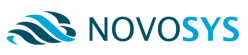 novoSYS Informatik GmbH Logo