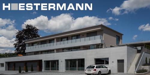 logo_hestermannbau