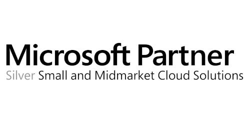 Microsoft CSP Partner