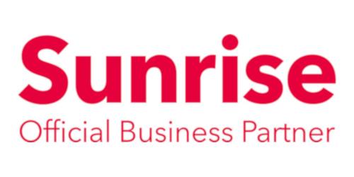 Sunrise Business Partner